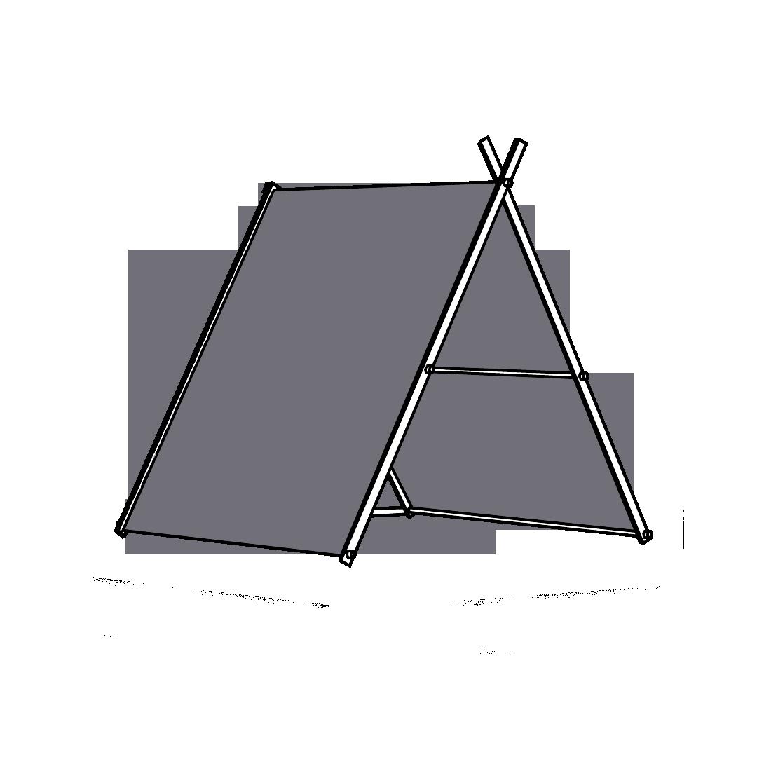 yeu_mt_gris_taupe