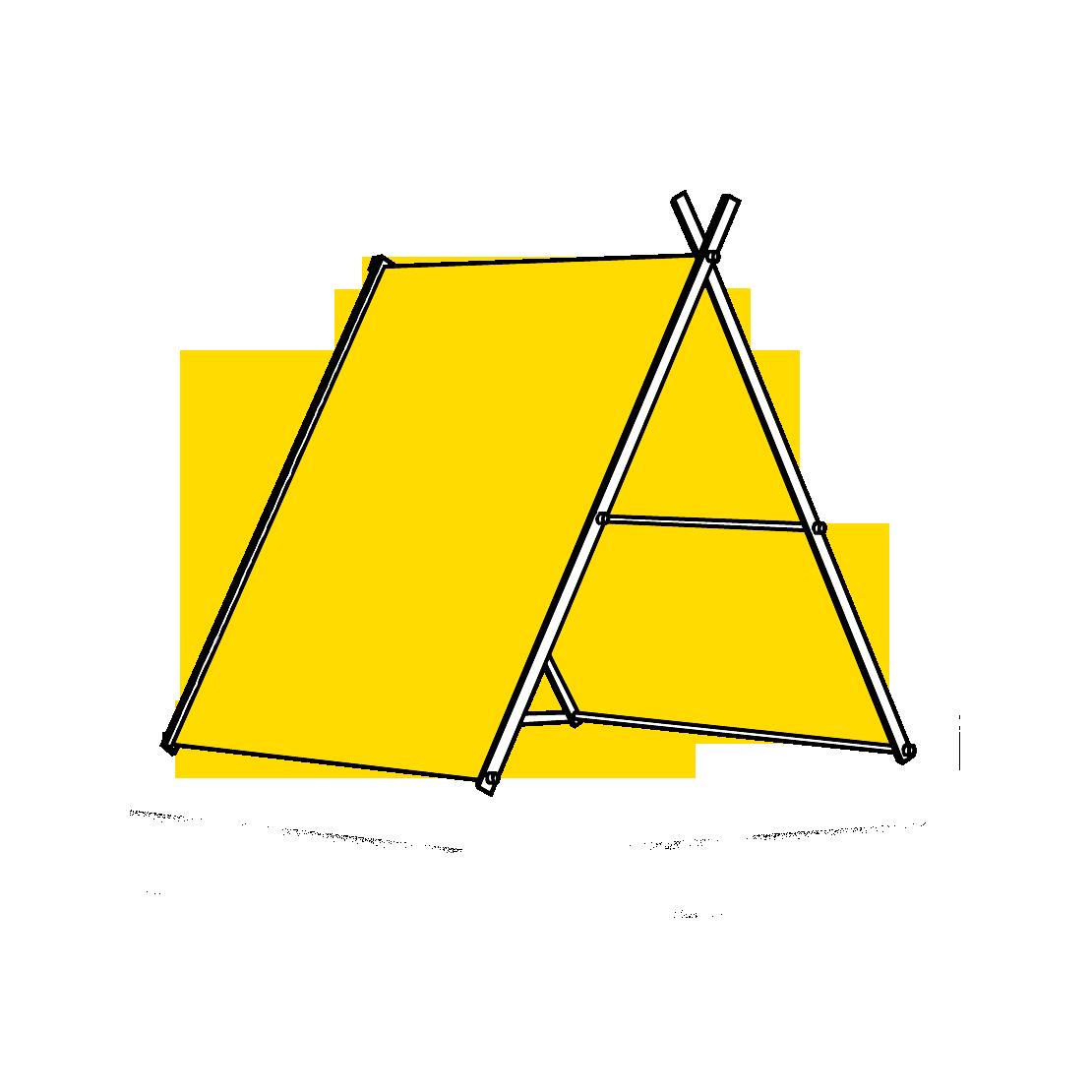 yeu_mt_jaune_citron
